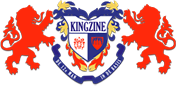 Stichting KingZine Willem II