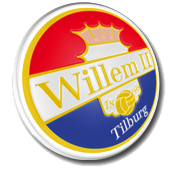 Supportersclub Willem II